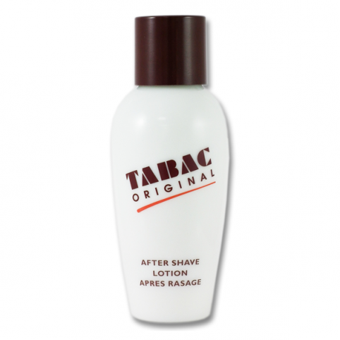 Tabac Original After Shave - TABAC. Perfumes Paris