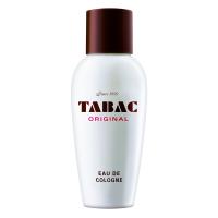 Tabac EDC - TABAC. Compre o melhor preço e ler opiniões.