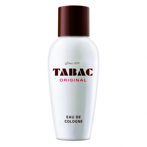 Tabac EDC - TABAC. Perfumes Paris