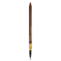 Le Crayon Sourcils - LANCOME. Compre o melhor preço e ler opiniões.