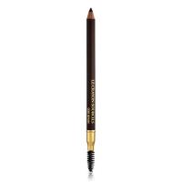 Le Crayon Sourcils - LANCOME. Compre o melhor preço e ler opiniões
