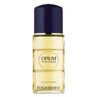 Opium Pour Homme EDP - YVES SAINT LAURENT. Compre o melhor preço e ler opiniões.