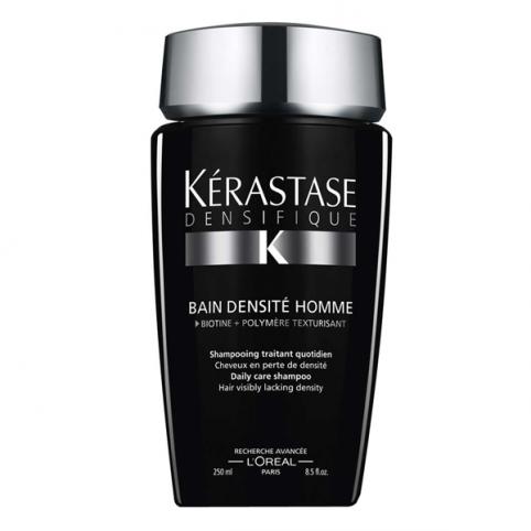 Kerastase champu hombre densite 250ml - KERASTASE. Perfumes Paris