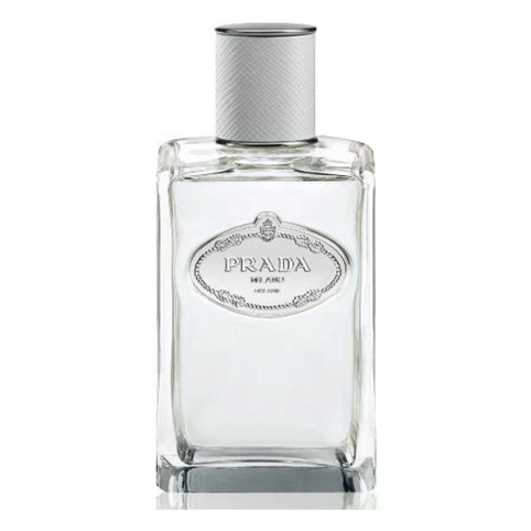Prada iris cedre pour homme edt 100ml - PRADA. Perfumes Paris