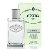 Prada iris cedre pour homme edt 100ml - PRADA. Compre o melhor preço e ler opiniões