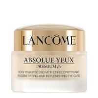 Absolue Ojos Premium BX - LANCOME. Compre o melhor preço e ler opiniões.