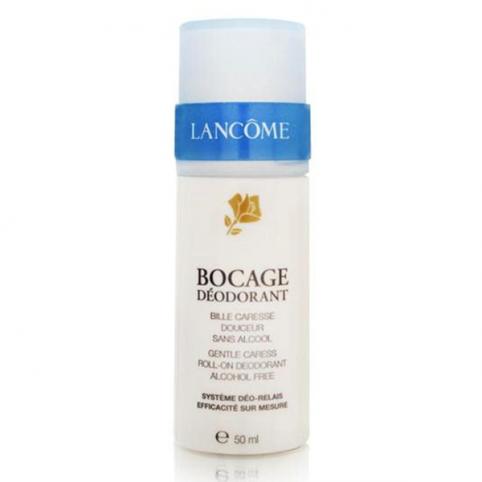 Lancome bocage deodorant roll-on 50ml@ - LANCOME. Perfumes Paris