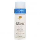 Lancome bocage deodorant roll-on 50ml@