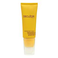 Harmonie Calm Masque Gel-Crème Reconfortante  - DECLEOR. Compre o melhor preço e ler opiniões.