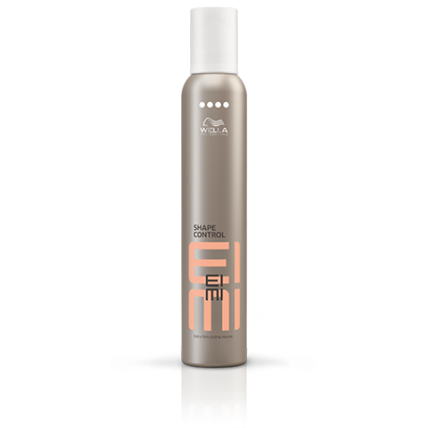 Wella eimi shape control 500ml - WELLA. Perfumes Paris