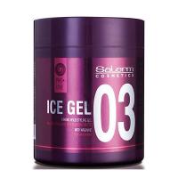 Ice Gel - SALERM. Compre o melhor preço e ler opiniões.