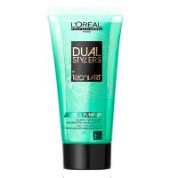 Dual Stylers Gel Liss & Pump-Up - L'OREAL PROFESSIONAL. Compre o melhor preço e ler opiniões.