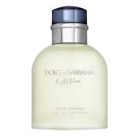 Light Blue Pour Homme EDT - DOLCE & GABBANA. Compre o melhor preço e ler opiniões.
