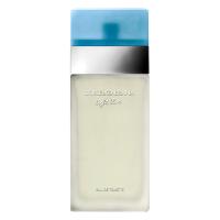 Dolce Gabbana Light Blue EDT - DOLCE & GABBANA. Compre o melhor preço e ler opiniões.