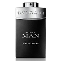 Bvlgari Man Black Cologne - BVLGARI. Compre o melhor preço e ler opiniões.