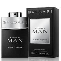 Bvlgari man black cologne edt 60ml - BVLGARI. Compre o melhor preço e ler opiniões