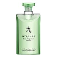 Au The Vert Gel de Baño - BVLGARI. Compre o melhor preço e ler opiniões.