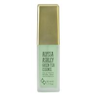 Alyssa Ashley Green Tea EDT - ALYSSA ASHLEY. Compre o melhor preço e ler opiniões.