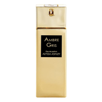 Alyssa Ashley Ambre Gris EDP - ALYSSA ASHLEY. Compre o melhor preço e ler opiniões.