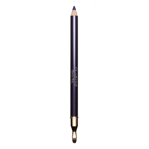Crayon Khôl - CLARINS. Perfumes Paris
