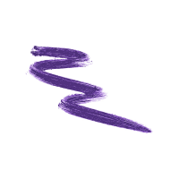 Crayon Khôl - CLARINS. Compre o melhor preço e ler opiniões