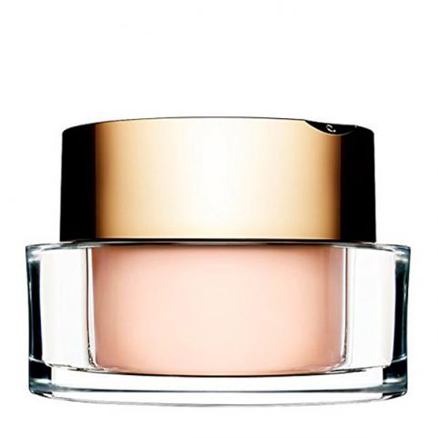 Clarins.polvos multi eclat - 03 - CLARINS. Perfumes Paris