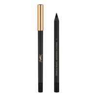 Dessin du Regard Waterproof Eyeliner - YVES SAINT LAURENT. Compre o melhor preço e ler opiniões.