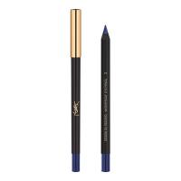 Dessin du Regard Waterproof Eyeliner - YVES SAINT LAURENT. Compre o melhor preço e ler opiniões