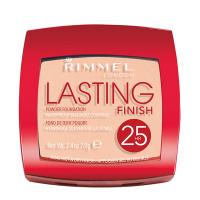 Lasting Finish Powder - RIMMEL. Compre o melhor preço e ler opiniões.