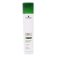 BC Volume Boost Shampoo 250ml - SCHWARZKOPF. Compre o melhor preço e ler opiniões.