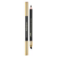Dessin du Regard Crayon - YVES SAINT LAURENT. Compre o melhor preço e ler opiniões.