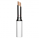 Stick Anti-Ojeras - 04 Deep Beige