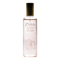 Jovan White Musk Mujer EDT - JOVAN. Compre o melhor preço e ler opiniões.