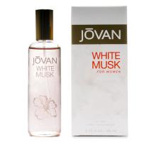 Jovan white musk woman edc 96ml - JOVAN. Compre o melhor preço e ler opiniões