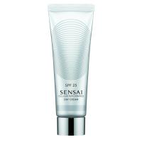 Sensai Day Cream SPF25 - KANEBO. Compre o melhor preço e ler opiniões.