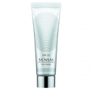 Kanebo sensai day cream spf25