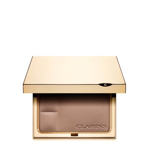 Polvos Compactos Ever Matte - CLARINS. Perfumes Paris