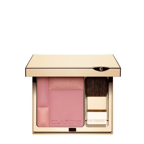 Colorete Blush Prodige - CLARINS. Perfumes Paris