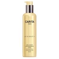 Lait de Beauté 14 Soin Confort Ultra-Hydratant - CARITA. Compre o melhor preço e ler opiniões.