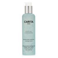 Ideal Hydratation Gelée des Lagons - CARITA. Compre o melhor preço e ler opiniões.