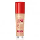 Lasting Finish Skin Foundation SPF20