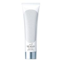 Silk Purifying Mud Soap (Wash&Mask) - KANEBO. Compre o melhor preço e ler opiniões.