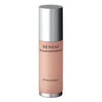 Cellular Performance Lifting Essence - SENSAI. Compre o melhor preço e ler opiniões.