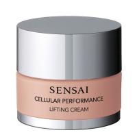 Cellular Performance Lifting Cream - SENSAI. Compre o melhor preço e ler opiniões.