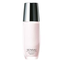 Cellular Performance Emulsion II (Moist) - SENSAI. Compre o melhor preço e ler opiniões.