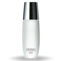 Cellular Performance Lotion I (Light) - SENSAI. Compre o melhor preço e ler opiniões.