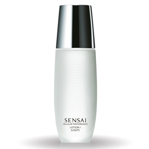 Cellular Performance Lotion I (Light) 100ml - SENSAI. Perfumes Paris