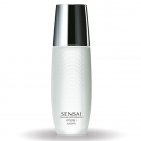 Cellular Performance Lotion I (Light) 100ml