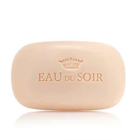 Eau de soir jabon perfumado 100gr - SISLEY. Perfumes Paris