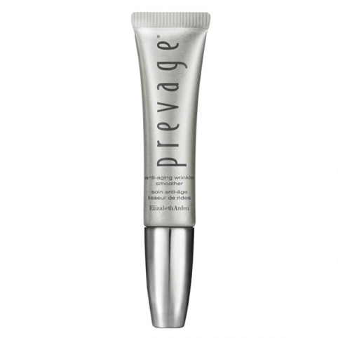 Arden prevage anti-aging deep wrinkle fille - ELIZABETH ARDEN. Perfumes Paris